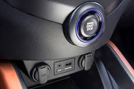 hyundai veloster interior automatic. show more hyundai veloster interior automatic