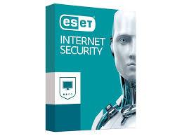 <b>Программное обеспечение ESET NOD32</b> Internet Security ...