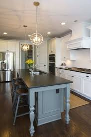 Kitchen Designer Portland Oregon