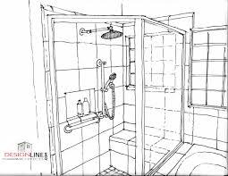 home remodeling designers. New-Home-Remodel-Architect-Designer-Schottsdale Home Remodeling Designers U