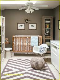 nursery rug ideas best rugs for baby round girl