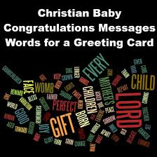Baby Shower Message Baby Shower Message To Couple Top 5 Baby Words To Write In Baby Shower Card