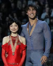 Alexander Smirnov | Figure Skating Wikia | Fandom