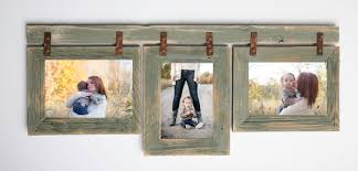 rustic picture frames collages. 🔎zoom Rustic Picture Frames Collages T