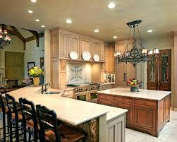 country kitchen lighting s french country kitchen lighting fixtures