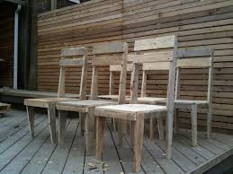 wooden pallet furniture plans. Furniture Pallet Chair Plans Pdf Marvelous Classy Woodwork Wooden Patio Pic Of