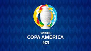 2021 كوبا أمريكا الجدول الكامل: البرازيل ضد فنزويلا, الاثنين في 4:00 PM