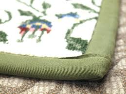 carpet binding wide remnants diy inind carpet binding