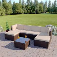 outdoor covers for garden furniture. picture 18 of 20 outdoor covers for garden furniture