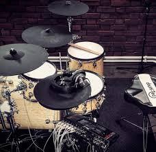 your e drums experts drum tec