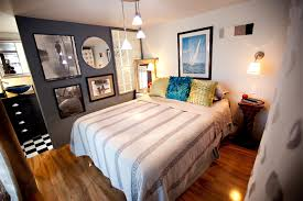 home decor mobile home decorating blogs interior design for home
