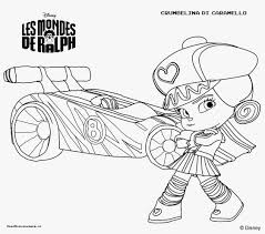 Descendants 2 Mal Coloring Pages Davis Lambdascom