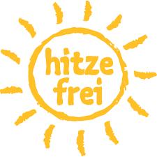 Designs Zum Themahitzefreipage2 Hitzefreipage2 T Shirts Und