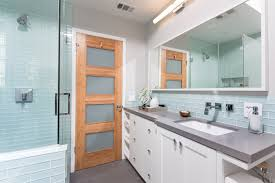 bathroom remodeled. Simple Remodeled Kitchen Remodel South Palisades On Bathroom Remodeled
