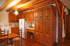 Kitchen_overall