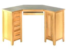 antique oak desk small oak desk wood desk small oak desk with drawers oak desk for
