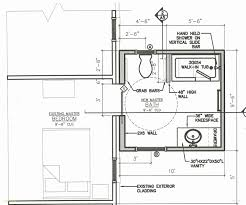 tiny home plans free beautiful house with loft floor plans best long fresh bungalow home plans and designs