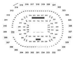 Moda Center Trail Blazers Seating Chart 2019 2020 Portland Trail Blazers Season Tickets Includes