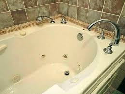 jacuzzi bath cleaner home depot bathtubs home depot jetted bathtub cleaner jacuzzi bath cleaner luxury bathroom