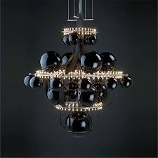shop related products black chandelier lighting
