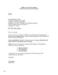 Proper Cover Letter Heading Heading Of Cover Letter Letter Of Intent