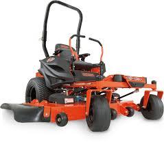lawn garden tractors information ssb tractor forum images garden tractor supply bad boy 60 in 27 hp zt elite zero turn mower html