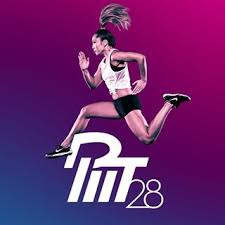 PIIT28 Coupons and Promo Code