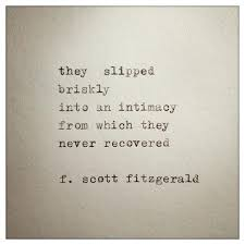 Zelda Fitzgerald Quotes Extraordinary Love Quotes Zelda Fitzgerald Combined With For Make Awesome F Scott