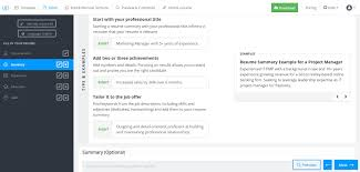 My Resume Website Therpgmovie