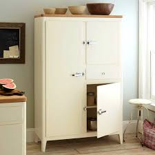 Stand Alone Kitchen Furniture Free Standing Kitchen Sink Unit Metal Kitchen Sink Cabinet Unit