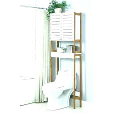 over the toilet storage shelf behind bed bath and beyond full floating bedside table shelves pictures bed bath beyond floating shelves and