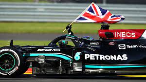 "Formula 1 on Twitter: ""🇬🇧 @LewisHamilton 🇬🇧 #BritishGP #F1… """