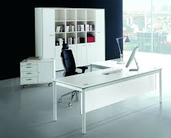 modern office desk for sale. desk l shaped for sale cheap white modern office ikea