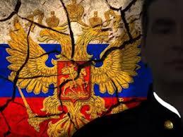 Осторожно мошенники как сохранить и вернуть свою квартиру Путин и Лебедев что ждет судебную систему