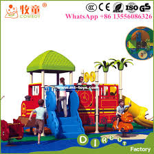 I Cheap Small Plastic Outdoor Playsets For Sale Outside Toddlers