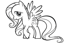 Mlp Coloring Sheets Rainbow Dash Coloring Pages My Little Pony