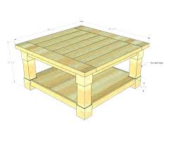 coffee table dimensions typical coffee table dimensions s standard height cm side st coffee table height