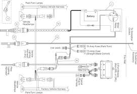 additionally  further Boss Snow Plow Solenoid Wiring   Product Wiring Diagrams • additionally Wiring Diagram For Plow Lights   Trusted Wiring Diagram besides Western Snow Plow Wiring Diagram   kuwaitigenius me also Western Plow Wiring Help   Custom Wiring Diagram • as well  furthermore  also Unique Western Plow Wiring Diagram Wiring – Wiring Diagram likewise Western Snow Plow Wiring Diagram Image   Wiring Diagram Collection in addition . on western snow plow wiring diagram