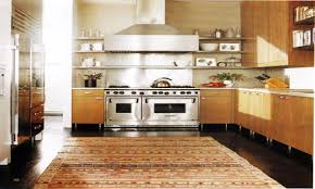 Dark Hardwood Floors In Kitchen Kitchen White Kitchen Cabinets Blond Wood Floors Dark Hardwood