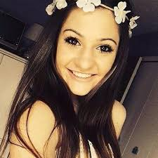 Aliyah smith (@Aliyah016) | Twitter