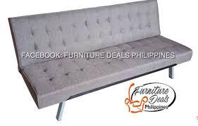 tehmak sofa bed furniture deals