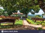 imagem de Abadiânia Goiás n-17