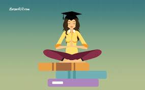 Образец заключения дипломной работы Примеры из готовых дипломов