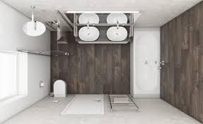 Badezimmer Modern Grundriss Moderne Grundrisse Wohnungen Beispiele