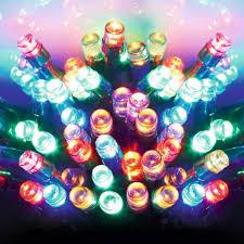 Commercial Christmas Lights Decorations Uk Christmas World