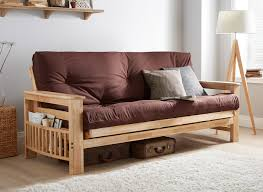 Sofa Bedroom Furniture Sofa Beds For Sale From Just Alb319 See Our Selection Now Dreams