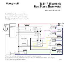 trane economizer wiring diagrams honeywell thermostat wiring diagram Basic HVAC Wiring Diagrams trane trane 310b wiring diagrams model trane furnace wiring, trane old carrier wiring diagrams regular trane