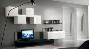Small Picture Modern TV Wall Units HD YouTube