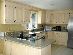 refinishing kitchen cabinets white kitchen kitchen cabinets white painting kitchen cabinets rustic white painting oak kitchen