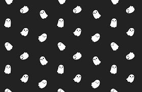 Halloween Aesthetic PC Wallpapers - Top ...